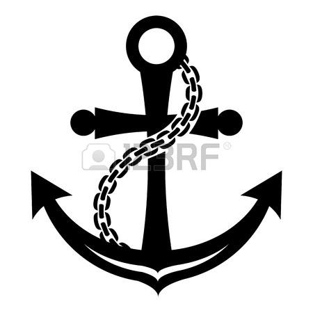 450x450 Throwing An Anchor Stock Photos. Royalty Free Throwing An Anchor
