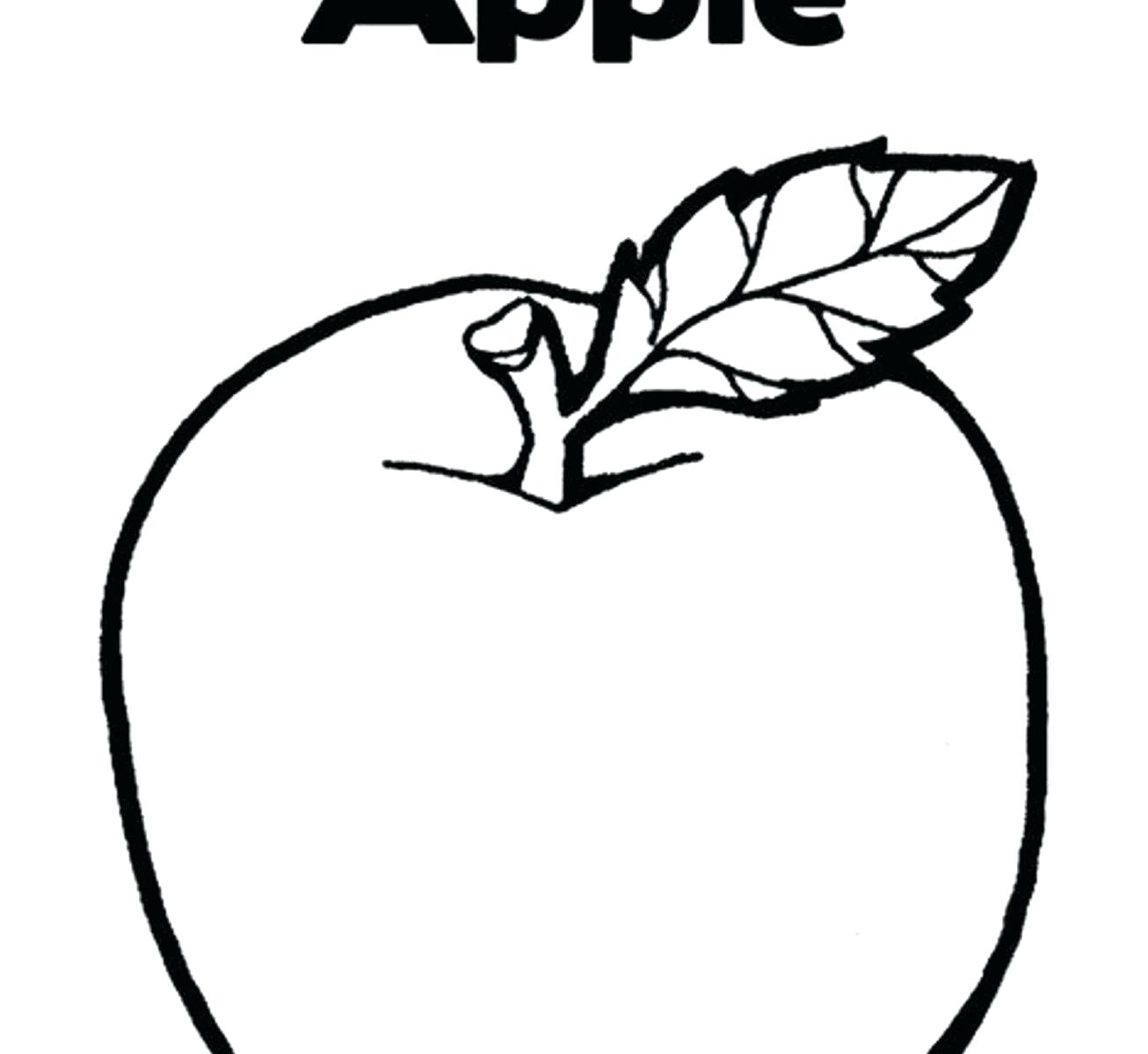 1306x1200 Coloring Simple Coloring Pages For Toddlers