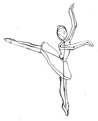 334x409 247 Best Ballet Artill. Images On Ballet Art