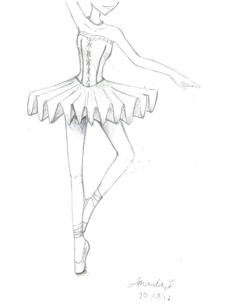 736x981 Easy Drawings Step By Step Rose