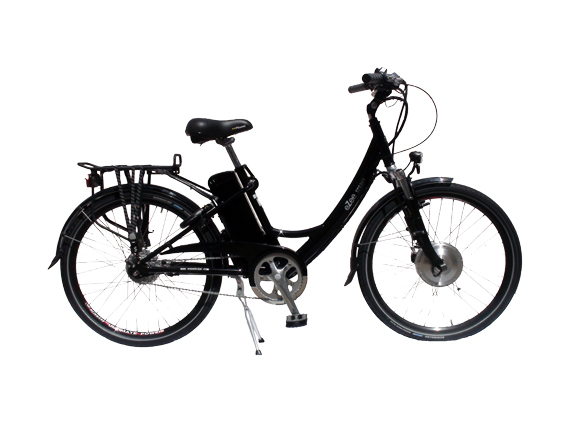 567x425 E Bikes Charge Ahead Rideon