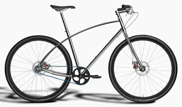 600x354 Giveaway Win The New Budnitz Bicycles No.2m