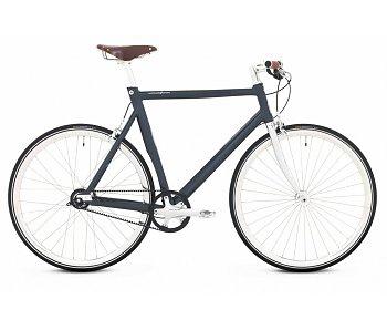 350x298 Simple Bike Store Single Speed Fixed Gear Road Urban