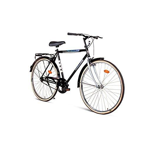 500x500 Simple Cycle Buy Simple Cycle Online