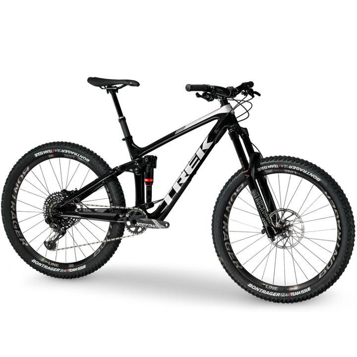 720x720 Simple Cycles Mountain Bikes
