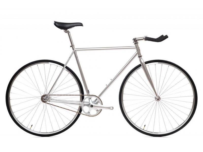 800x600 State Bicycle Co. Montecore 3.0