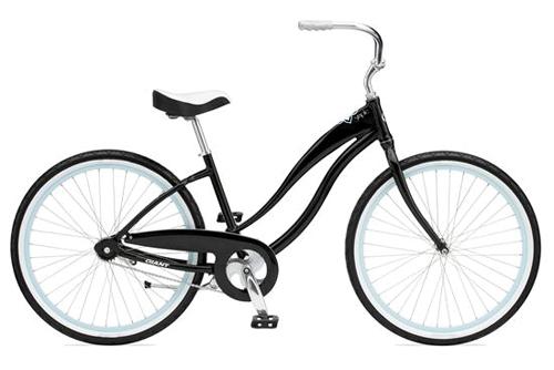 500x334 Bikes Direct