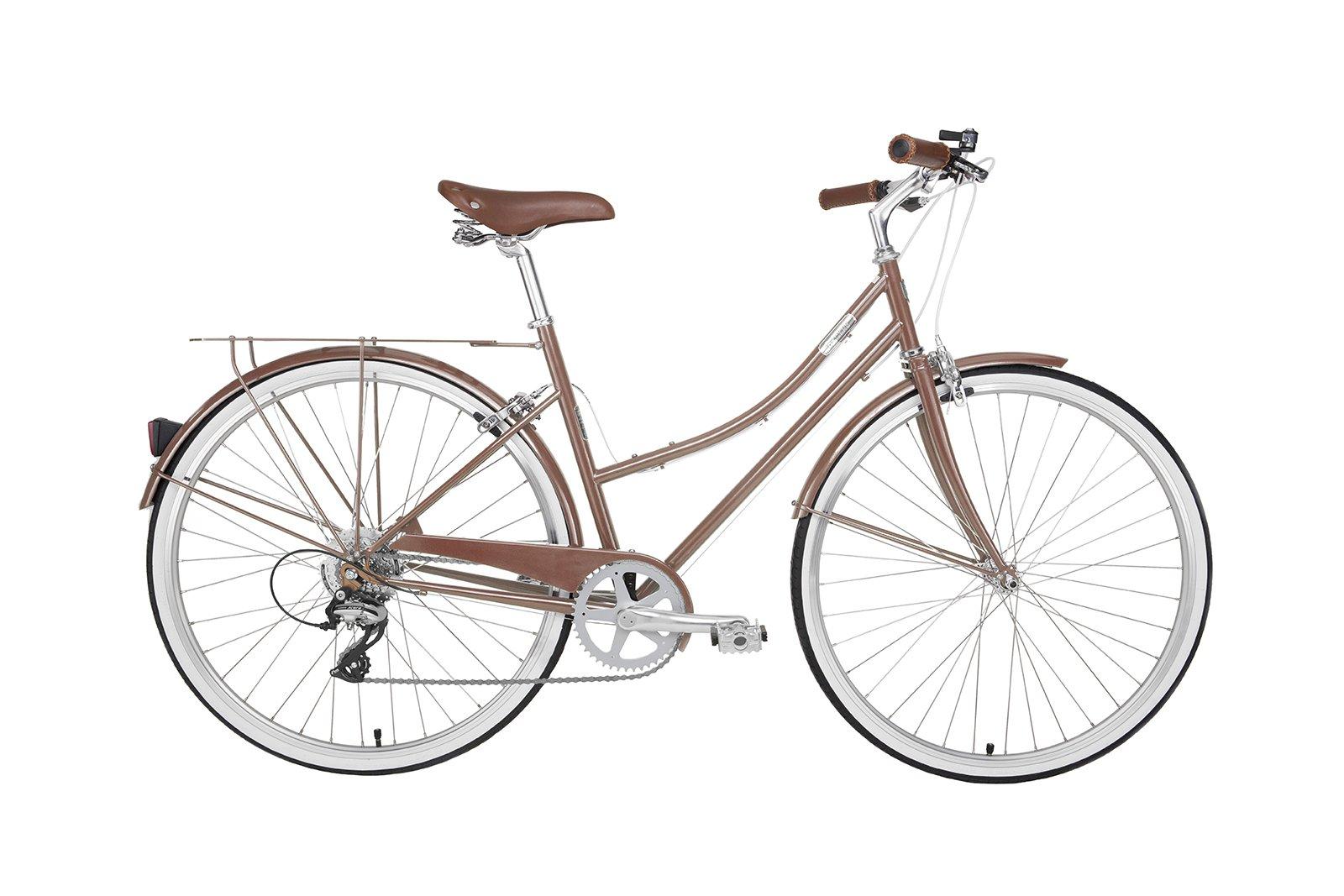 1600x1067 Detroit Bikes