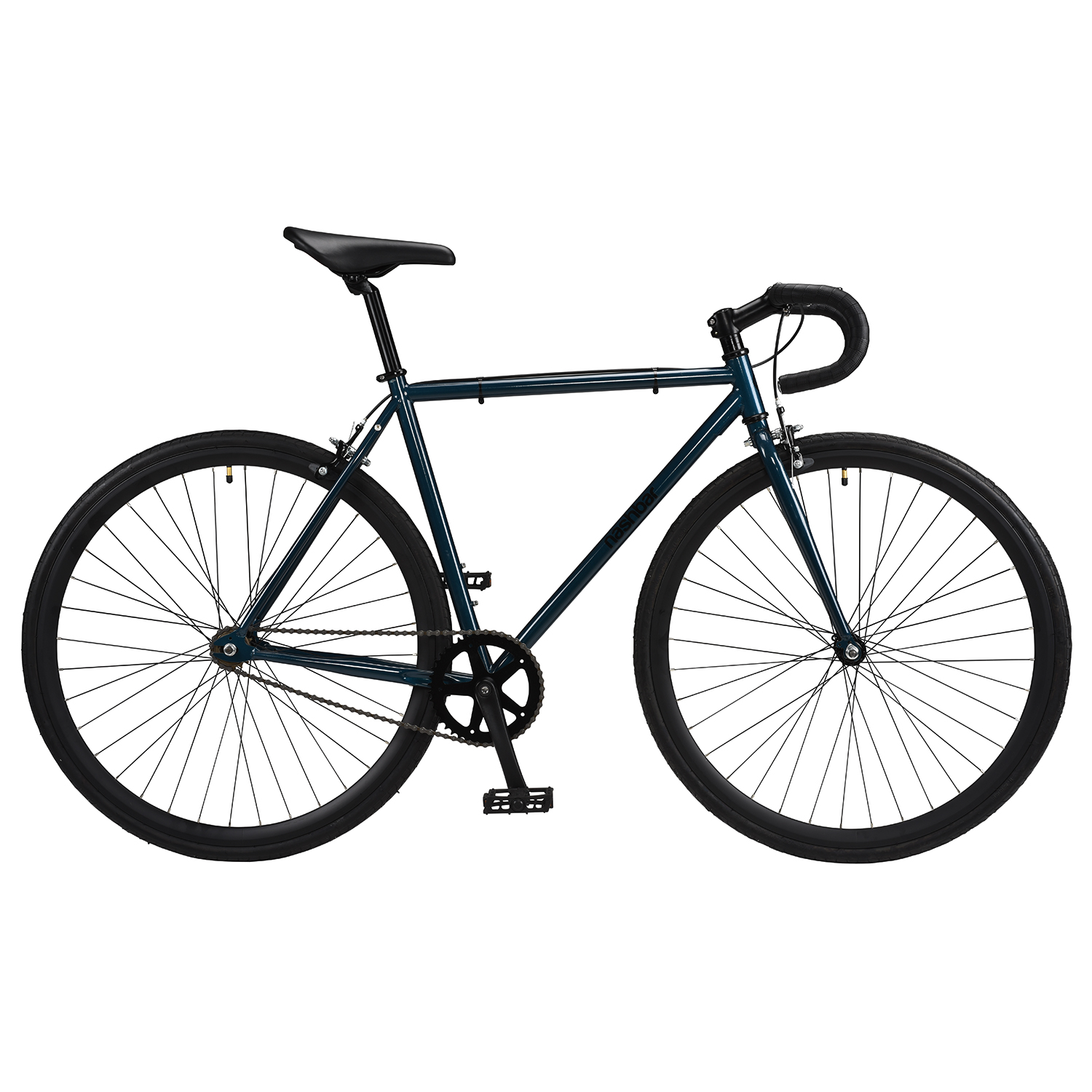 1500x1500 Nashbar Campus Single Speed City Bike