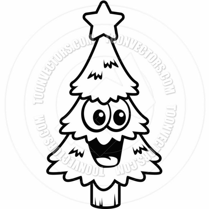 728x728 Christmas ~ Stunningmas Drawing Ideas Simple Drawings Tree
