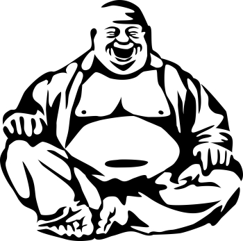 350x347 How To Improve Concentration And Memory Buddha Style