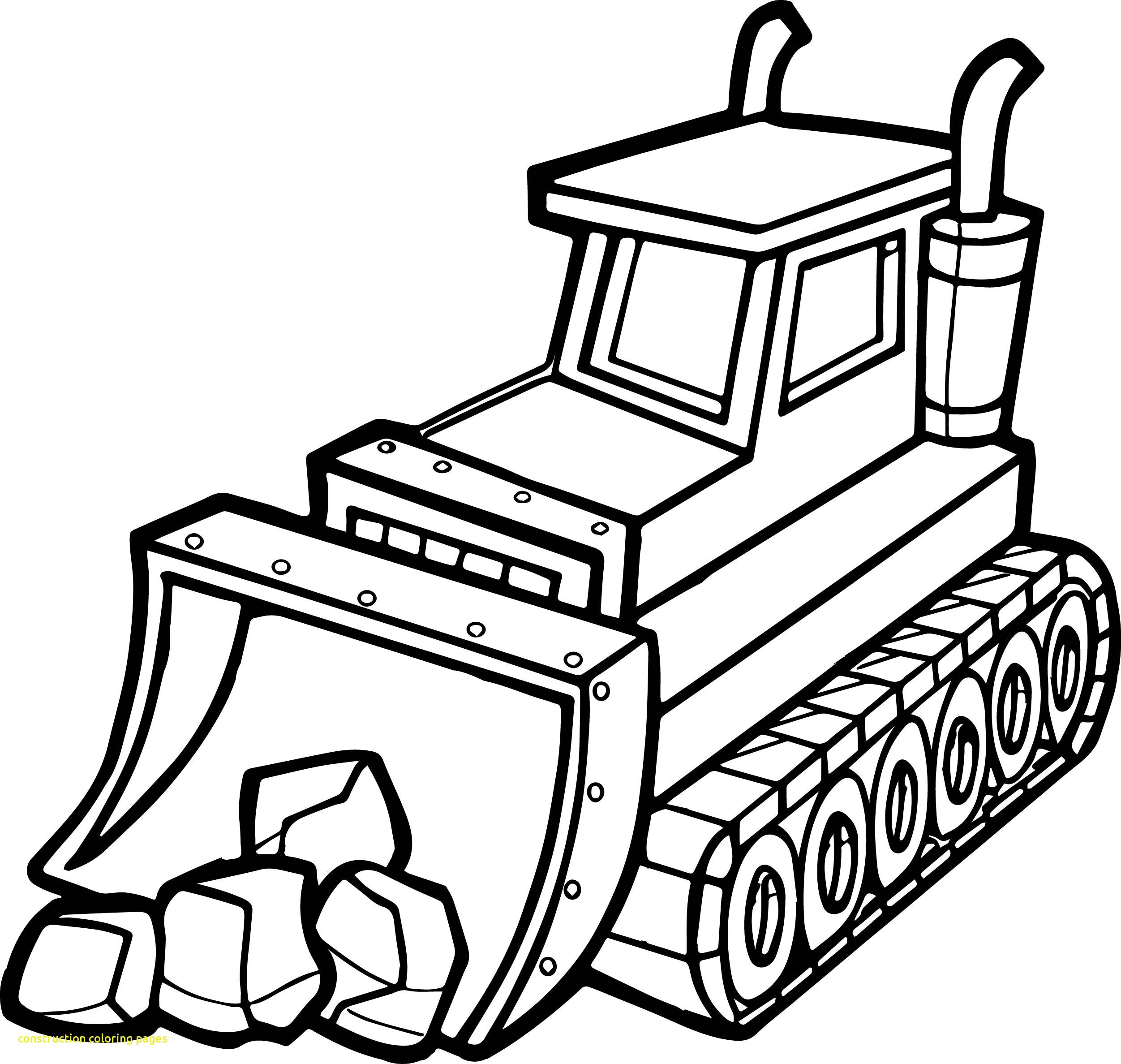2503x2375 Construction Coloring Pages Coloringpageforkids.co