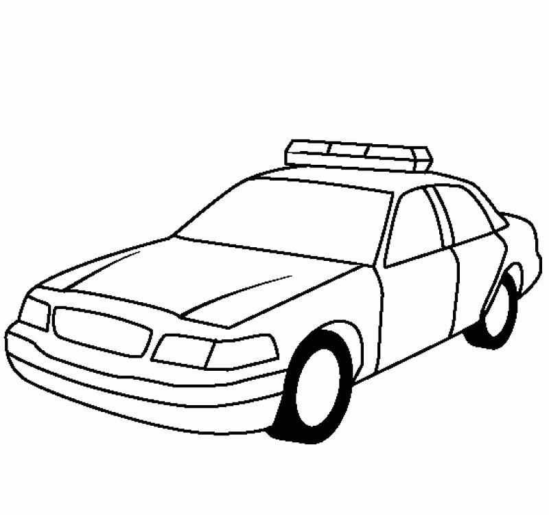 Simple Car Drawing For Kids at GetDrawings | Free download