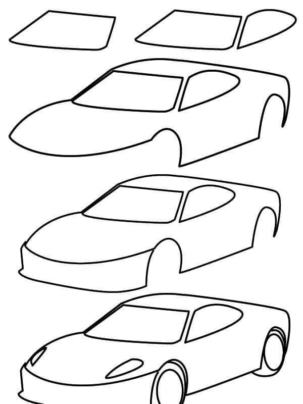 600x800 Pin By Saiarjun Kokkonda On Drawing Drawings