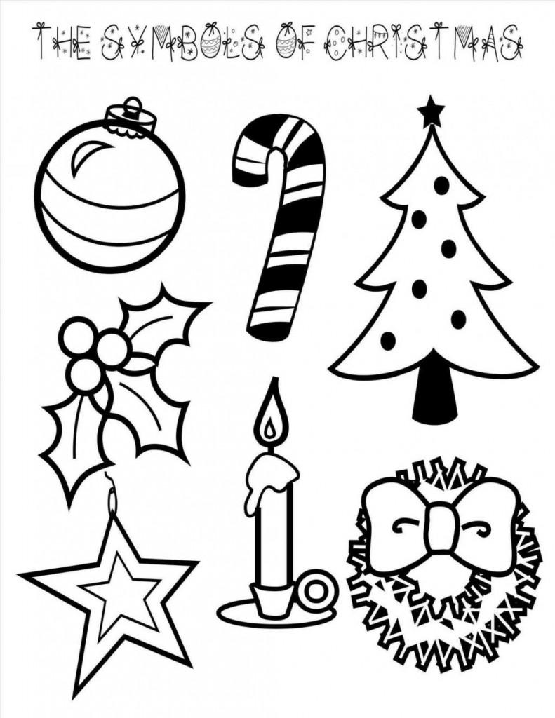 791x1024 Nail Art Christmas ~ Christmas Drawing Ideas For Adults Kids
