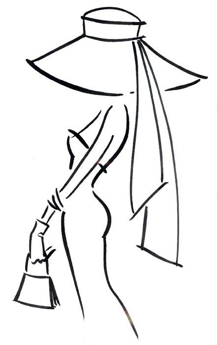 441x700 Photos Simple Drawing Pictures,