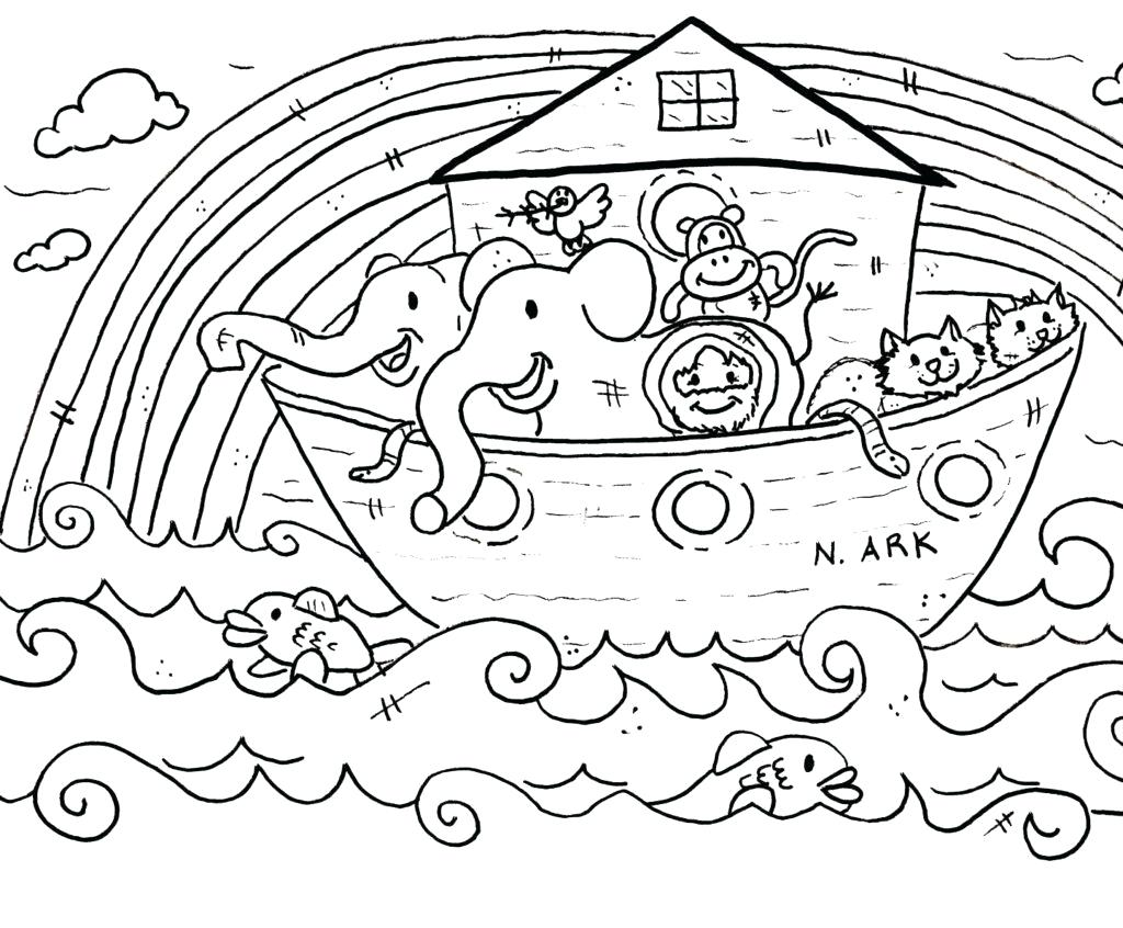 1024x846 Coloring Church Coloring Pictures