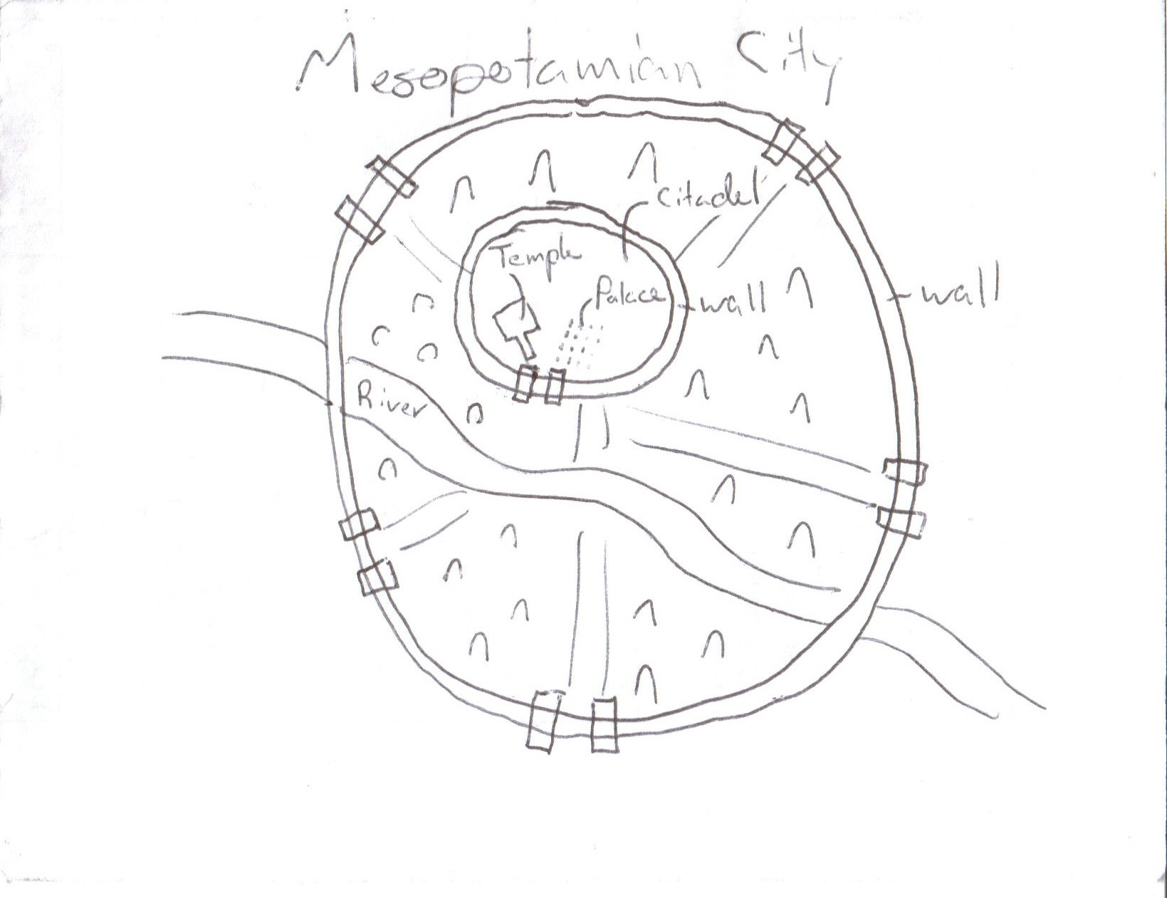 1639x1261 Lewis Mumford New Urbanism In The News