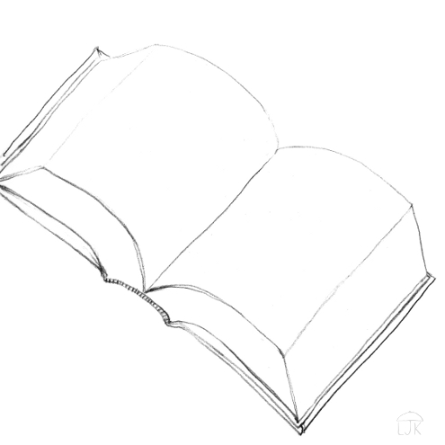 495x495 a book muddyparasol39s blog