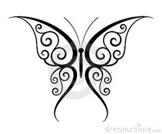 Simple Drawing Designs At Getdrawings Com Free For Personal Use