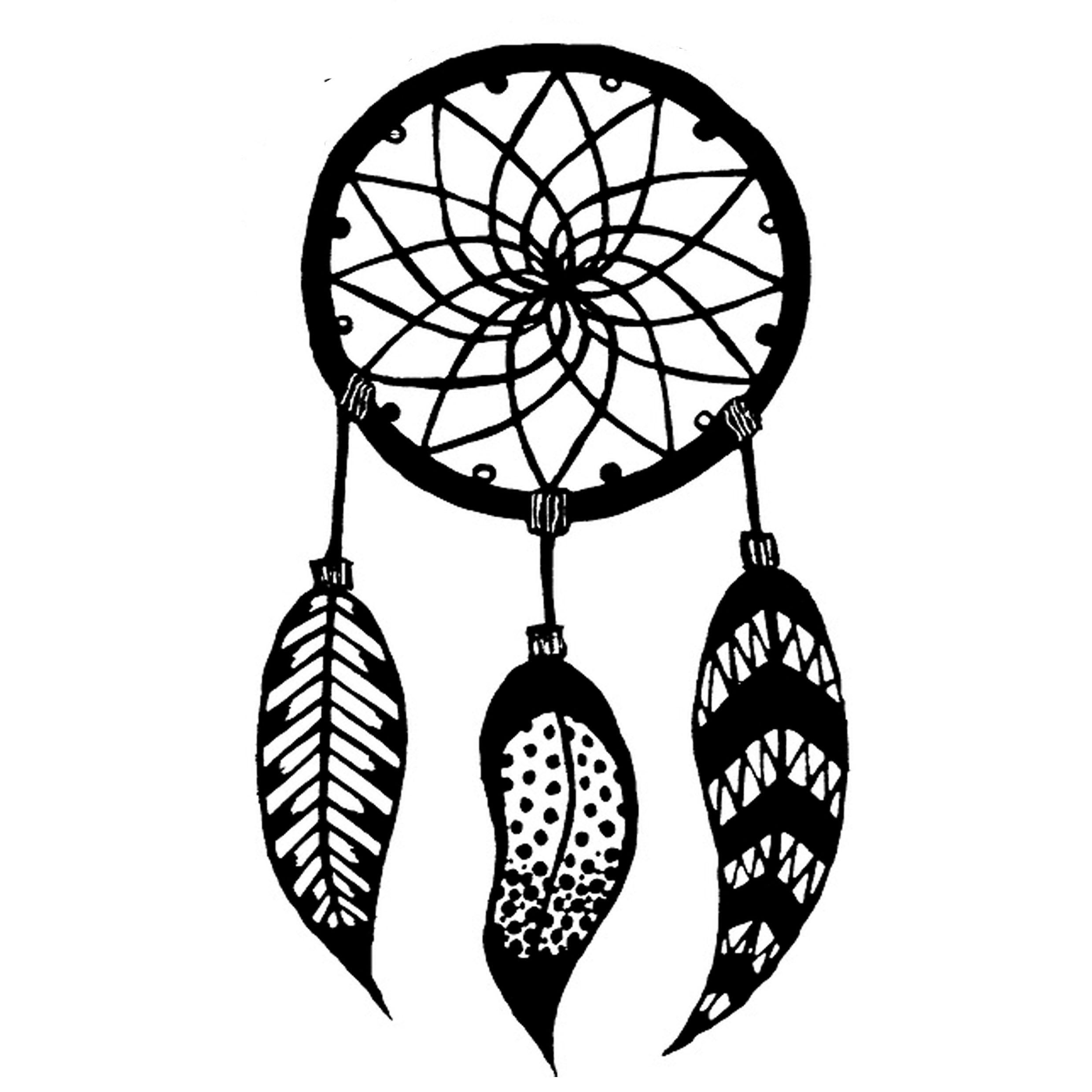 2480x2480 Image Result For Dreamcatcher Drawing Dreamcatchers
