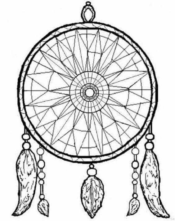 564x713 Pin By Danielle Nolan On Coloring Pages Silhouette