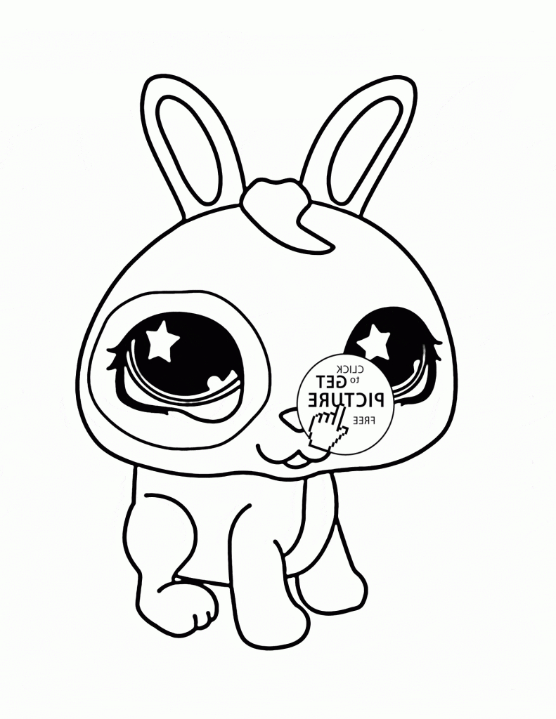 791x1024 Uncategorized 84 Remarkable Easter Bunny Drawing Picture