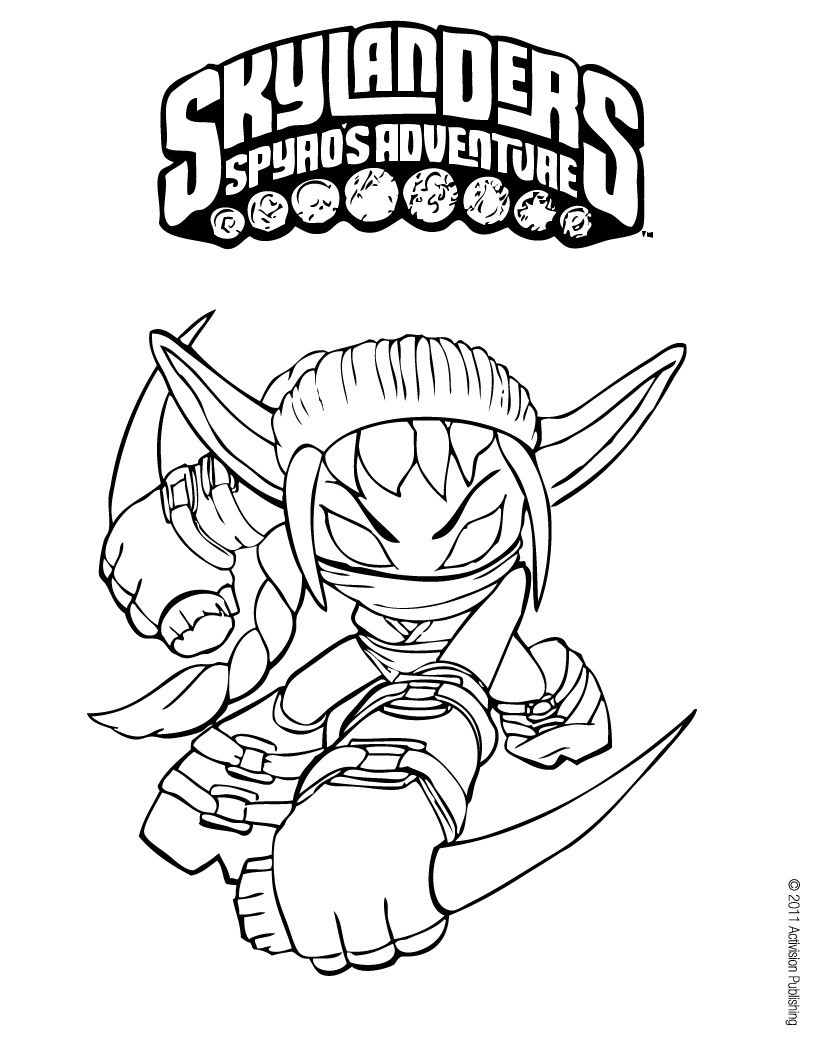 820x1060 Simple Elf Coloring Pages Has Elf Coloring Pages With Renideer