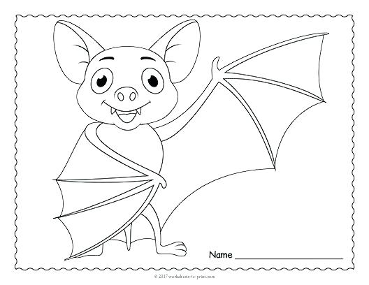 528x408 Simple Animal Coloring Pages Printable Fee Animals Farm The Art