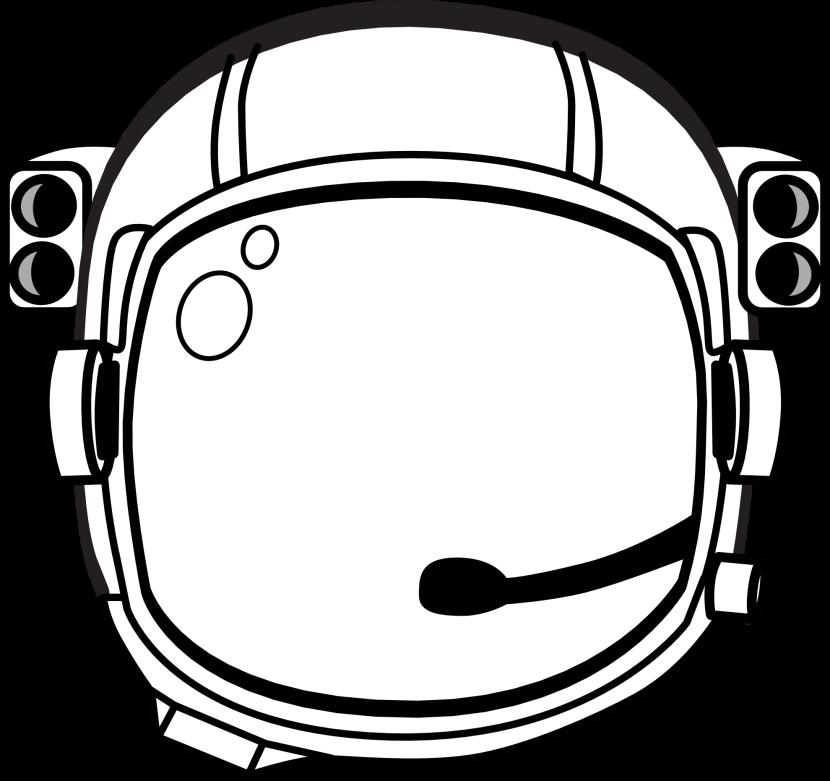 830x781 Football Helmet Clipart