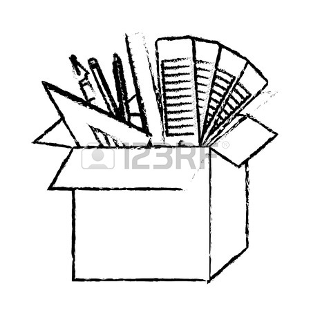 450x450 Fountain Pen Drawing Stock Photos Amp Pictures. Royalty Free