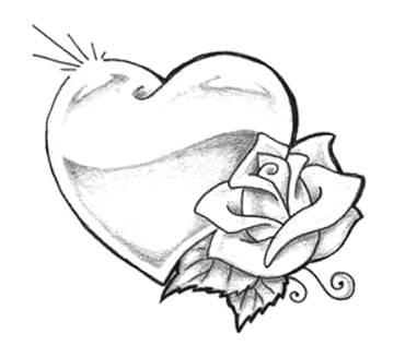 381x327 Beautiful Tattoos Delightful Tattoo Gun Needle