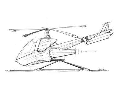 404x316 431 Best Design Sketch Render Images On Sketches, Car