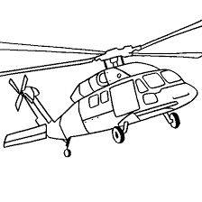 224x224 Army Helicopter Coloring Pages . You Can Print Out And Color