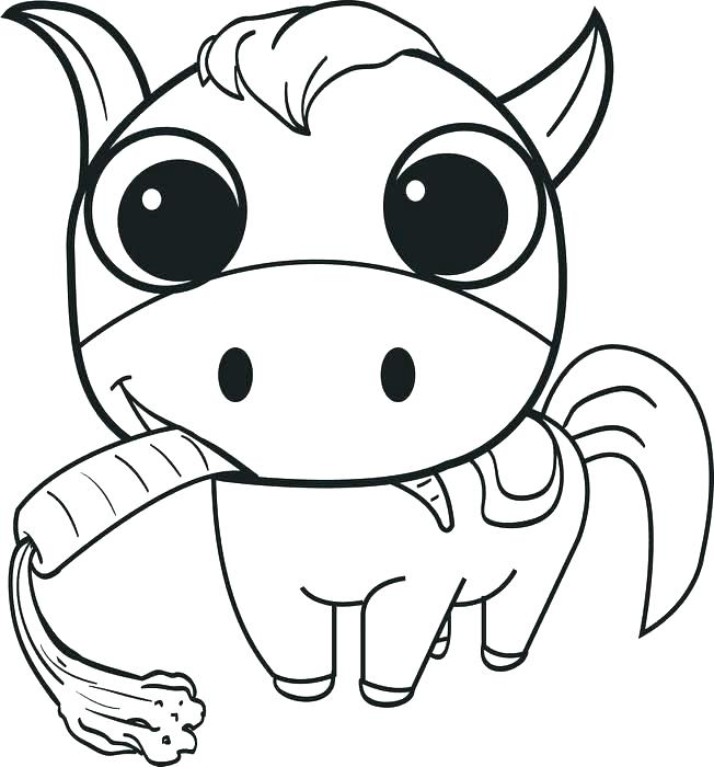 652x700 horse head coloring jockey coloring page coloring page animal