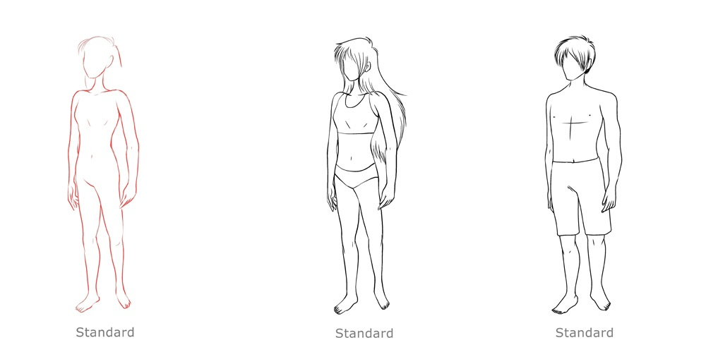 Simple easy drawing human body diagram diy wiring diagrams simple human figure drawing at getdrawings com free for personal rh getdrawings com body diagram for documenting wounds skin assessment body diagram ccuart Choice Image