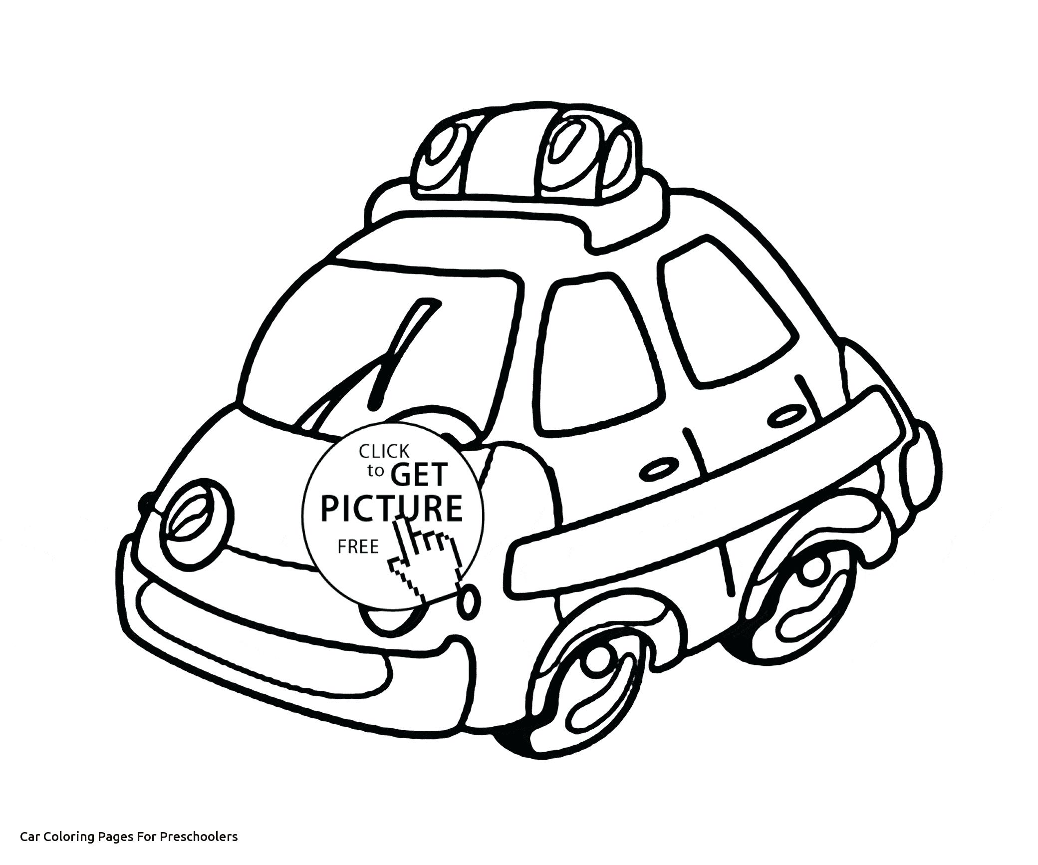 2080x1733 Coloring Coloring Pages Of Transportation Jeep Car For Kids