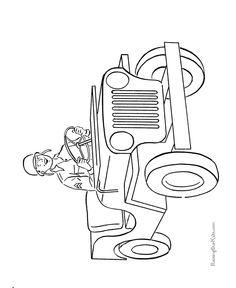 236x288 How To Draw A Jeep Wrangler Step 6 Minions Jeeps