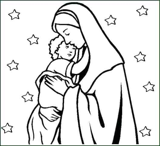 527x482 Jesus Christ Coloring Pages. Awesome Life Of Christ Coloring Pages