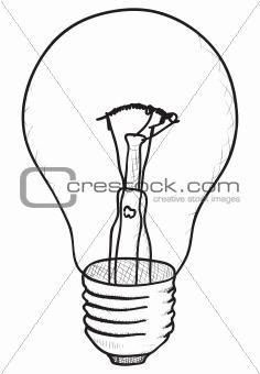 236x340 Image 3704165 Simple Vector Sketch
