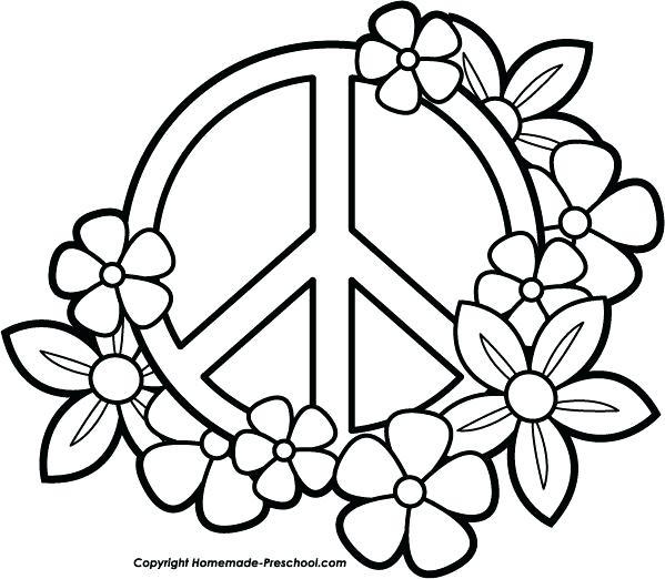 Simple Lotus Flower Drawing at GetDrawings.com | Free for personal ...