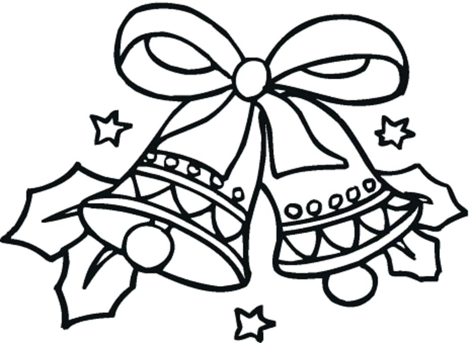 930x678 Mistletoe Coloring Page Shimmer And Shine Colouring Page Mistletoe