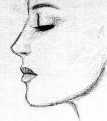 Simple Pencil Drawing At Getdrawings Com Free For Personal