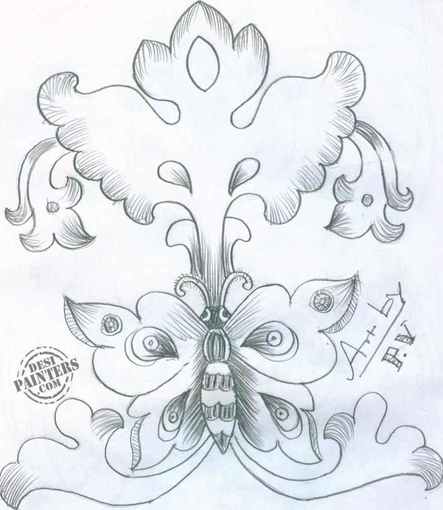 889x1024 Simple Pencil Sketch Drawing Pencil Art Birds Pencil Sketch