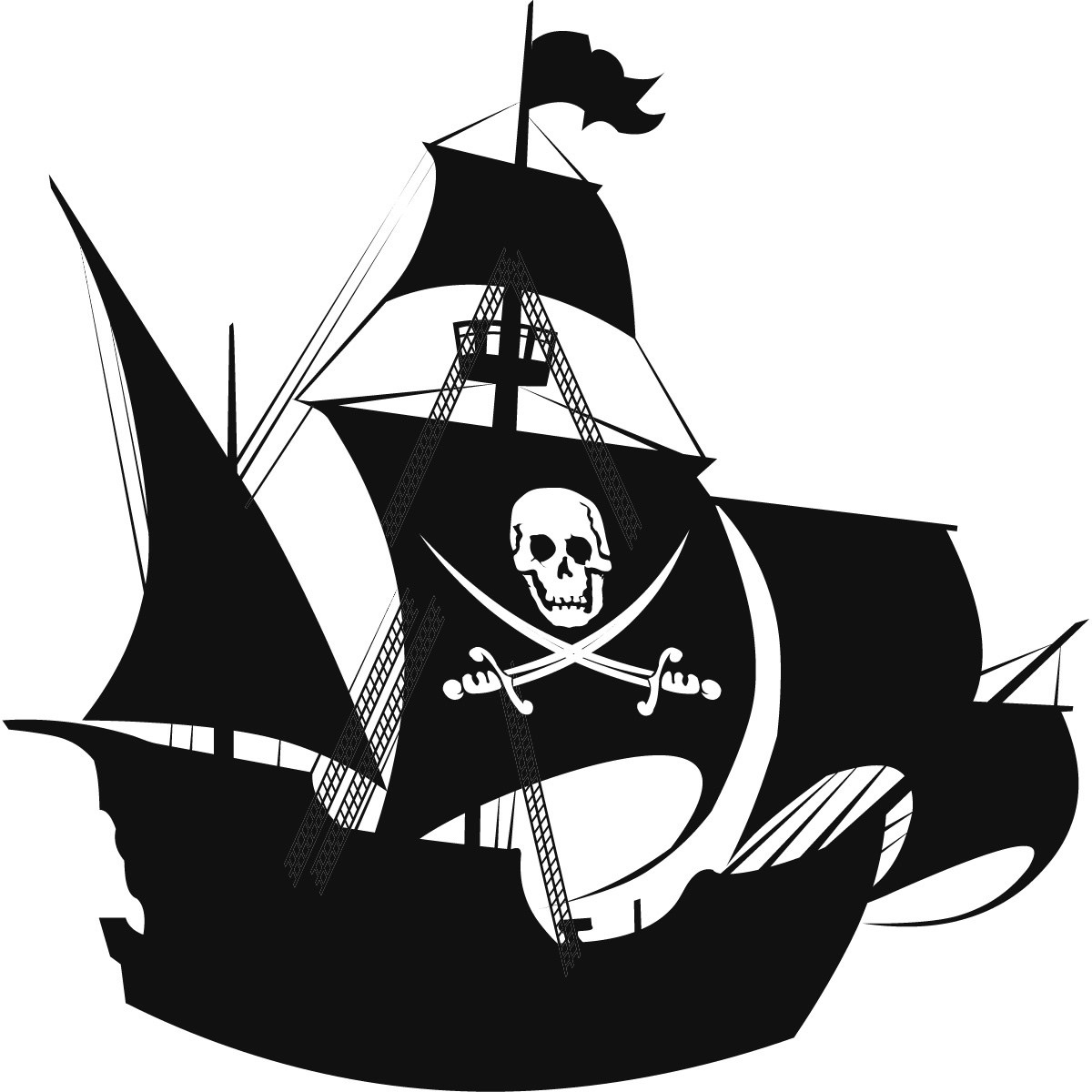 1200x1200 Realm Of Chivalry Pirates Plunder