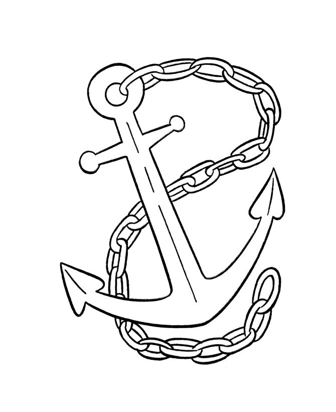 Simple Pirate Ship Drawing at GetDrawings.com | Free for personal ...