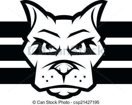 450x361 Dog Face Outline Best Pug Tattoo Ideas On Pug Art Pug And Boxer