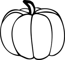 216x198 Drawing Pumpkin Faces The Easy Way