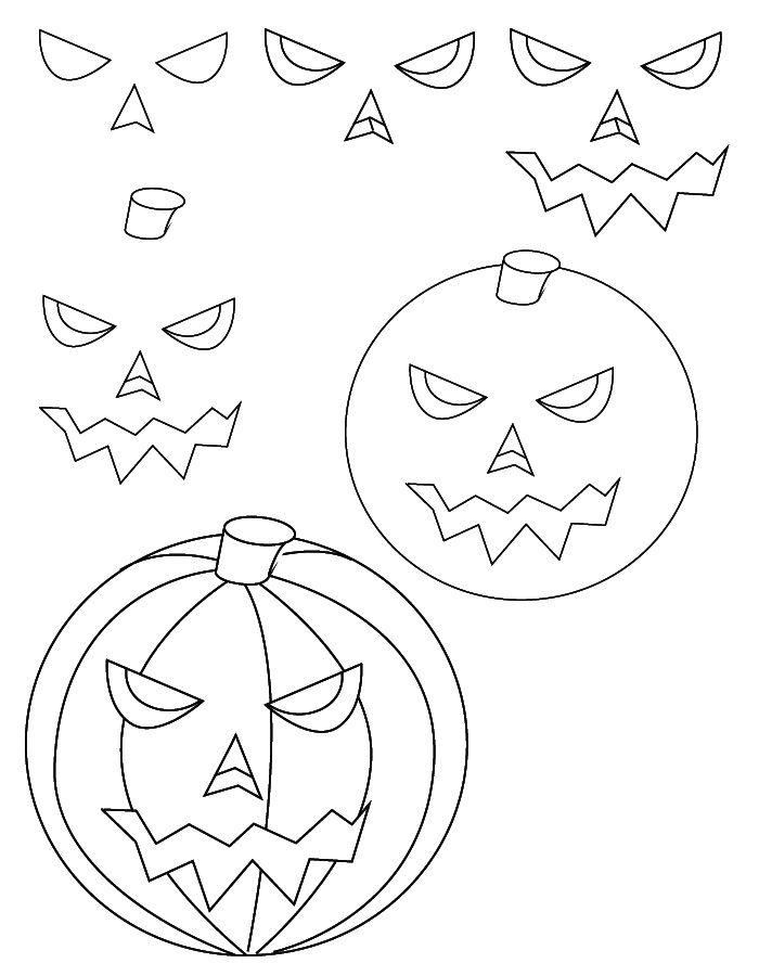 700x900 Drawing Pumpkin Dibujos Draw And Doodles
