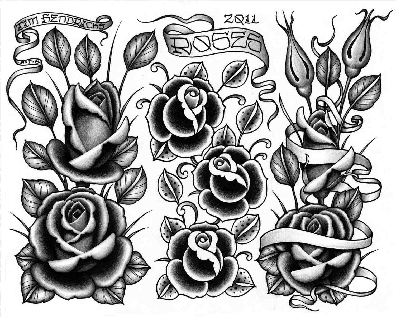 Line Drawing Flower Vector : Simple rose line drawing at getdrawings.com free for personal use
